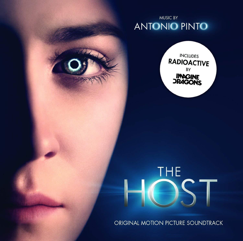 Al Salir del Cine: «The Host»