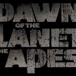 Michael Giacchino para Dawn of the Planet of the Apes