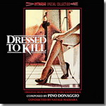 Dressed to Kill en Intrada, y completa!