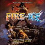 Clasicazo de BSX: Fire and Ice, de William Kraft