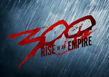 300: Rise of an Empire – Jusid Out, Junkie XL In