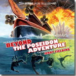 Intrada: Fielding (Beyond Poseidon) y Jarre (Dreamscape)