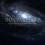 Asignaciones: Hans Zimmer en Interstellar (Chris Nolan)