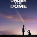 Asignaciones: W.G. Snuffy Walden in Under the Dome