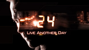 Sean Callery vuelve a 24 (Live Another Day)