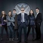 Marvel calls Bear McCreary: SHIELD