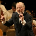 Celebrating John Williams: BBC Proms 2017