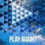 Lorne Balfe empieza a mover el PlayFest en Twitter