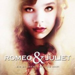 ¿Edición del Romeo y Julieta de Horner?