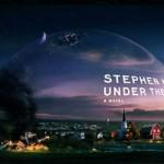 Asignaciones: Snuffy Walden renueva por Under the Dome