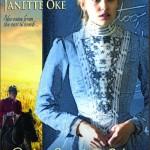Asignaciones: Drama Romántico para Lee Holdridge