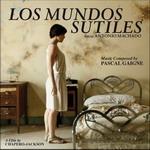 Los Mundos Sutiles (Pascal Gaigne) en Quartet Records