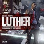 Luther en Silva Screen, de Paul Englishby