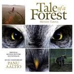 Tale of a Forest, de Panu Aaltio, en Moviescore Media