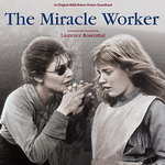 Reedición de The Miracle Worker en Kritzerland