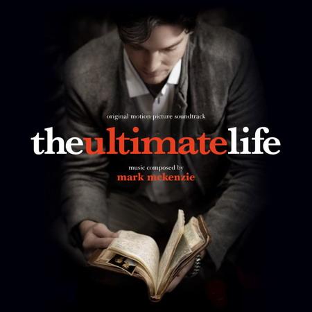 «The Ultimate Life» de McKenzie en Varèse