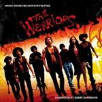 Kick-Ass 2 y The Warriors en La-la Land Records