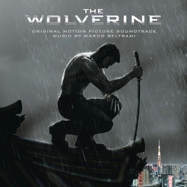 Al Salir del Cine: «The Wolverine»