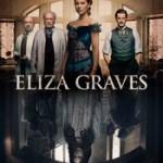 Asignaciones: Eliza Graves (Poe) para John Debney