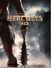 Asignaciones: Hercules 3D para Tuomas Kantelinen