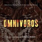 Record Union edita Omnívoros, de Lucía Rojo