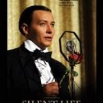Asignaciones: Drama para Robert Folk (Silent Life)