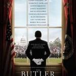 Rodrigo Leão In, Quincy Jones Out : The Butler