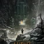 The Hobbit: The Desolation of Smaug en Pre-Order
