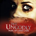 The Ungodly y Dagon (aka Carles Cases en Kronos Records)
