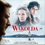 Wakolda, de Daniel Tarrab & Andrés Goldstein, en Quartet
