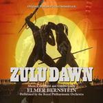 Zulu Dawn (Elmer Bernstein) en BSX