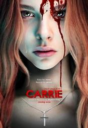 El Tema Central de Carrie (Beltrami) en Youtube