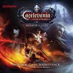 Castlevania: Lords of Shadow-Mirror of Fate en CD (Araujo)