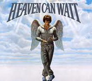 Dave Grusin: Heaven Can Wait & Racing with the Moon
