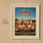 Bedroom Classics edita La Gran Familia Española