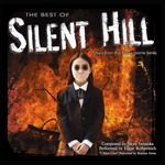 The Best of Silent Hill, en Perseverance Records
