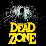 Especial 30 Aniversario: The Dead Zone (Michael Kamen)