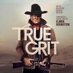 True Grit (Elmer Bernstein) & I, the Jury (Conti), en La-la Land