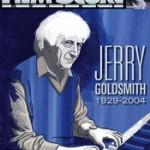 La prestigosa revista Film Score Monthly… gratis (1990-2005)