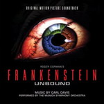 Halloween 5 (A.Howarth) & Frankenstein: Unbound (Carl Davis)