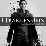 Lakeshore editará I Frankenstein, del duo Klimek-Heil