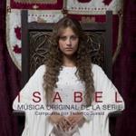 Isabel, de Federico Jusid, en iTunes y Spotify