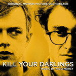 Relativity Music Group edita Kill Your Darlings (Nico Muhly)
