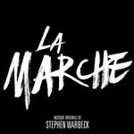 Hamburger Records edita La Marche de Stephen Warbeck