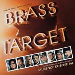Brass Target (Laurence Rosenthal) en Varèse