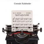 El Guión Musical en el Cine, de Conrado Xalabarder