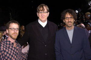 Ganadores de los premios de la Crítica 2013: L.A., NY y Boston