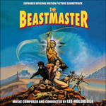 Quartet Rompe la Baraja (III): The Beastmaster (Lee Holdridge)