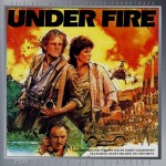 30 años de Under Fire, de Goldsmith
