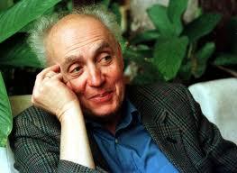 Fallece Wojciech Kilar (1932-2013)